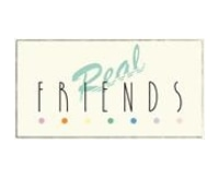 Real Friends promo codes