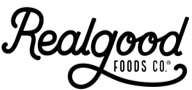 Real Good Foods promo codes