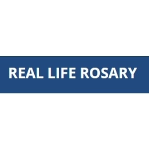 Real Life Rosary coupon codes