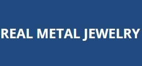 Real Metal Jewelry promo codes