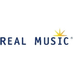 Real Music promo codes