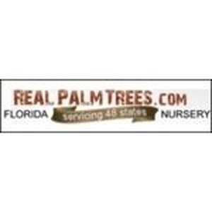 Real Palm Trees promo codes