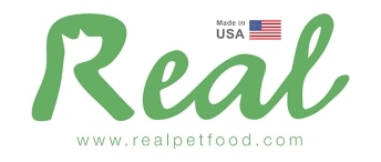 REAL PET FOOD promo codes