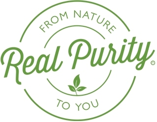 Real Purity promo codes