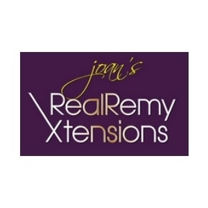 Real Remy Xtensions promo codes