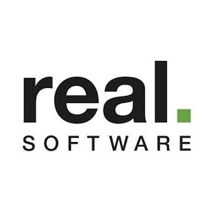 Real Software promo codes
