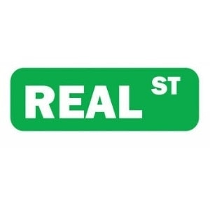 Real Street Performance promo codes