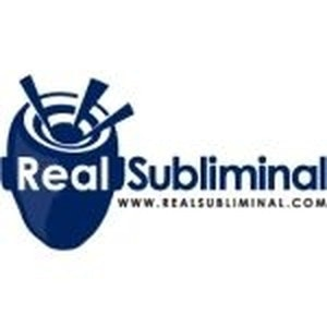Real Subliminal promo codes
