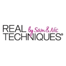 Real Techniques is a beauty brand created by professional make-up artists who have worked with a long list of celebrity clientele. Few understand beauty better than they do, and through Real Techniques they are exposing their tips and tricks to the world.