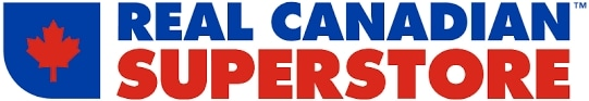 Real Canadian Superstore promo codes