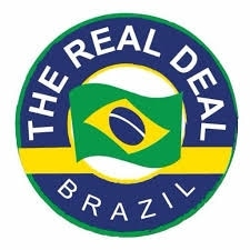 Real Deal Brazil promo codes