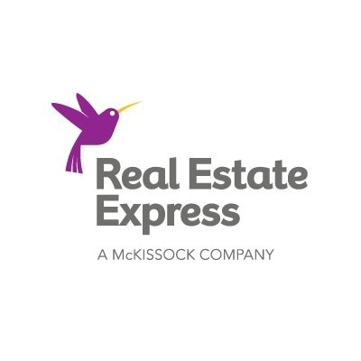 Real Estate Express promo codes