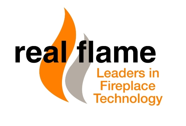 Real Flame promo codes