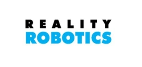 Reality Robotics promo codes