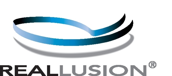 Reallusion discount coupons