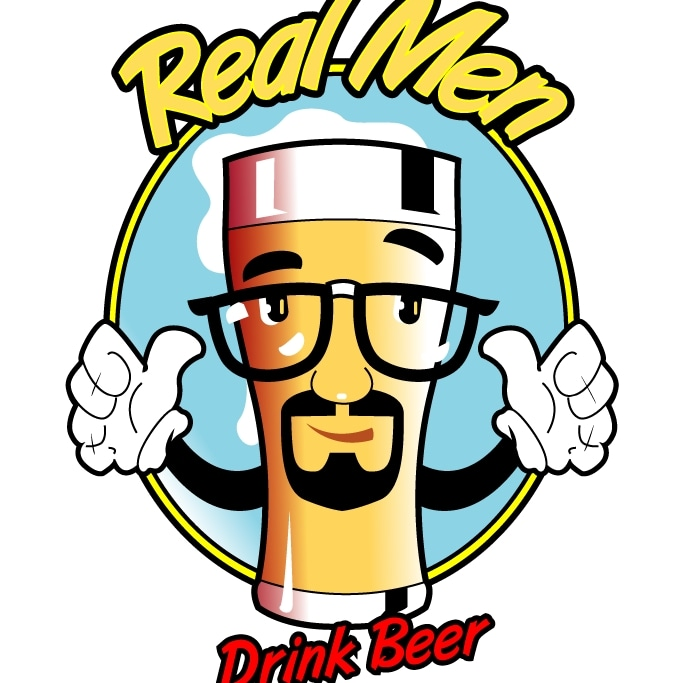 Real Men Drink Beer promo codes