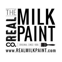 Real Milk Paint promo codes