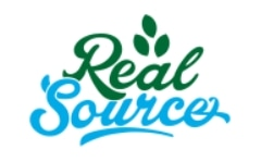 Real Source