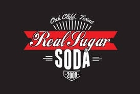 Real Sugar Soda promo codes