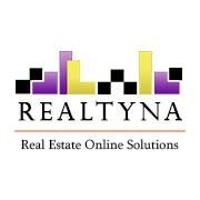 Realtyna Coupons