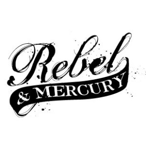 Rebel & Mercury Perfumes promo codes