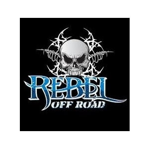 Rebel Off Road promo codes