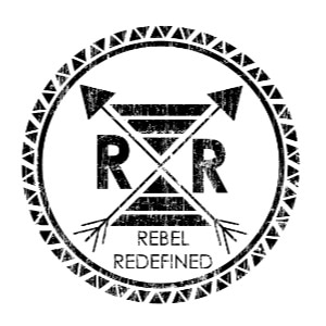 Rebel Redefined promo codes