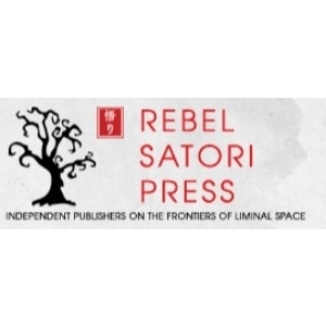 Rebel Satori Press promo codes