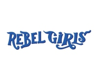 Rebel Girls promo codes
