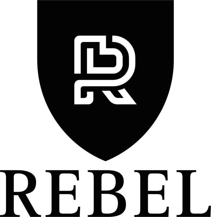 Rebel Time Watches promo code