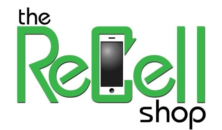 ReCell Shop promo codes