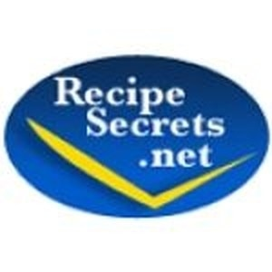 RecipeSecrets.net promo codes