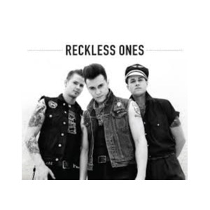 Reckless Ones promo codes