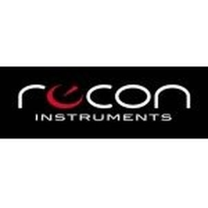 Recon Instruments promo codes
