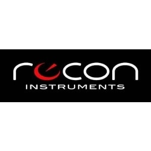 Recon Labs