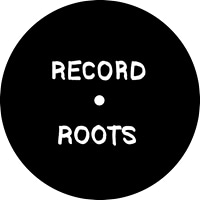 Record Roots