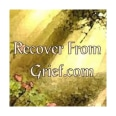 Recover From Grief Loss