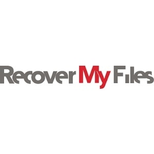 Recover My Files promo codes