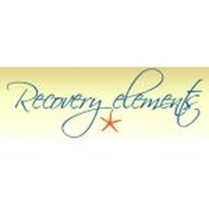 Recovery Elements promo codes