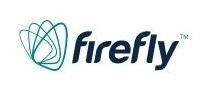 Firefly promo codes