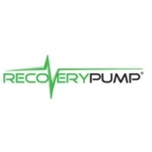 RecoveryPump promo codes