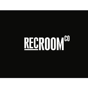 Recroom Products promo codes