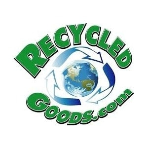 Recycled Goods promo codes