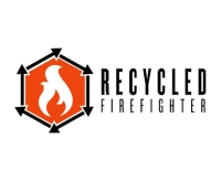 20% Off With Recycled Firefighter Coupon Code
