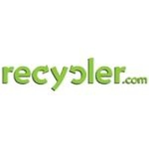 Recycler Classified Networ