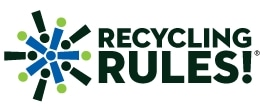 Recycling Rules promo codes