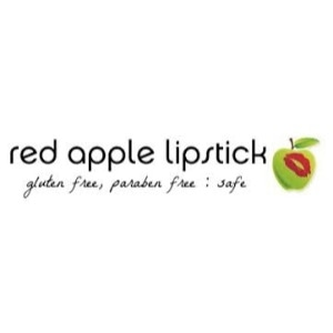 Red Apple Lipstick promo codes