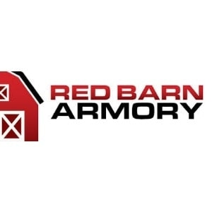 Red Barn Armory promo codes