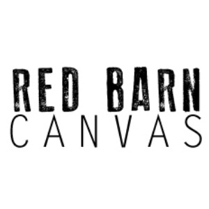 Red Barn Canvas promo codes