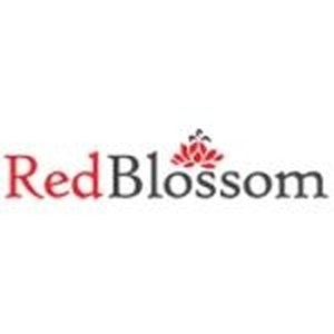 Red Blossom promo codes